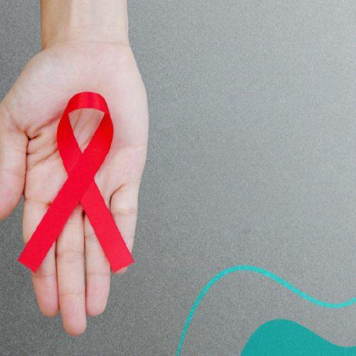 Dezembro Vermelho: prevenção, detecção e tratamento do HIV/Aids